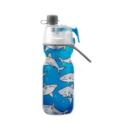 Dory 12 oz Mist N Sip Water Mist Bottle for Kids