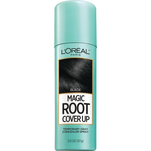 L'Oreal Paris Magic Root Cover Up - 2.0oz - image 1 of 4