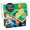 Tiny Pong Board Game - image 3 of 4