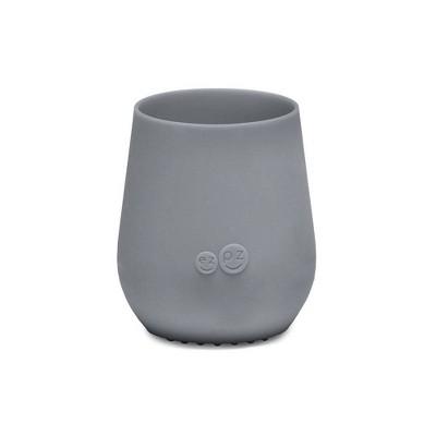 ezpz Tiny Cup - Gray
