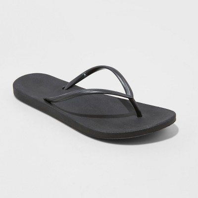 ecab7990ce7c Women s Capri Flip Flop Sandal - Shade   Shore™