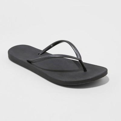 0a1beeb86614e Women s Capri Flip Flop Sandal - Shade ...