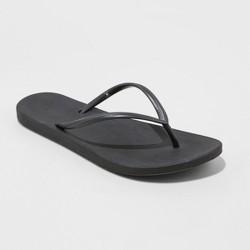 Women's Capri Flip Flop Sandal - Shade & Shore™