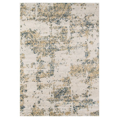 Rainer Rug - Momeni - image 1 of 4