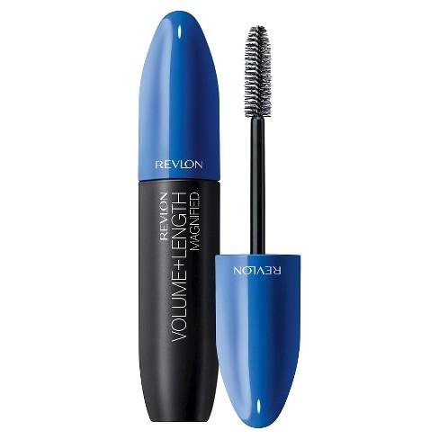 ce37a4c4f91 Revlon Volume + Length Magnified Mascara : Target