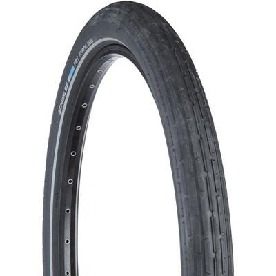 Schwalbe Fat Frank Tire Tires