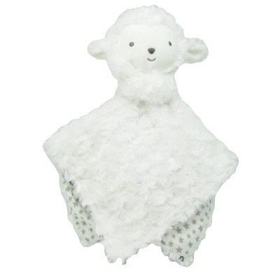 Baby Sheep Cuddle Plush Stuffed Animals - Just One You® made by carter's