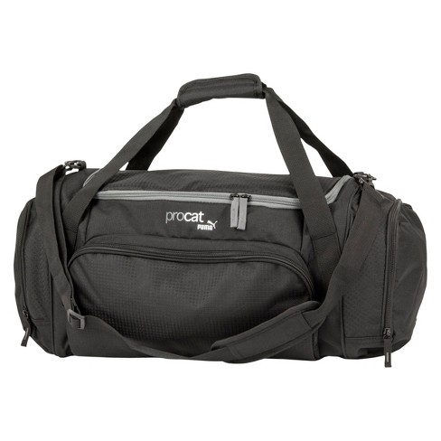 "ProCat by Puma® 24"" Duffel Bag - image 1 of 4"