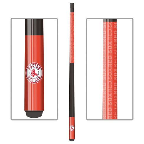 MLB Imperial Billiards Cue Stick - image 1 of 1