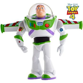 Disney Pixar Toy Story Ultimate Walking Buzz Lightyear Action Figure