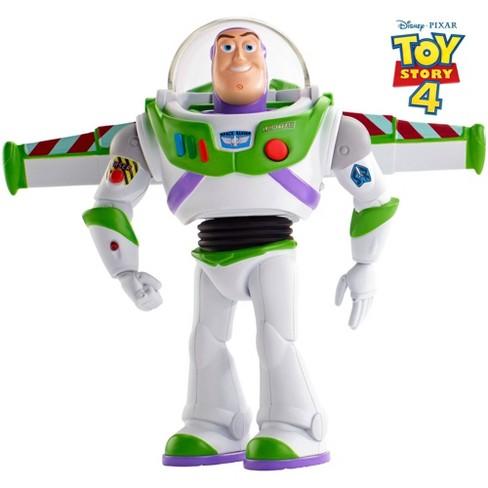 Disney Pixar Toy Story Ultimate Walking Buzz Lightyear - image 1 of 4