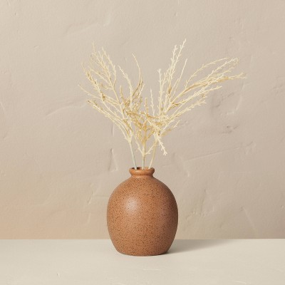 Faux Bleached Wheat Plant Arrangement - Hearth & Hand™ with Magnolia