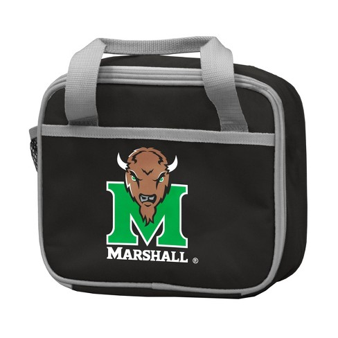 NCAA Marshall Thundering Herd Lunch Cooler - image 1 of 1