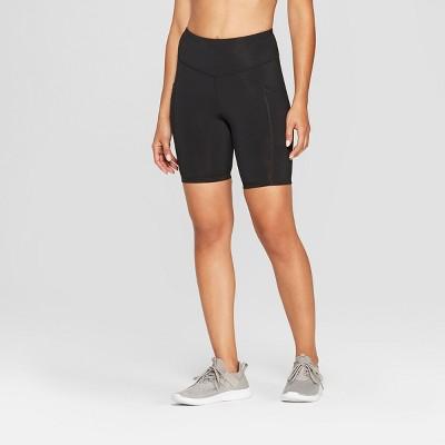 "Women's Training Shorts 7""   C9 Champion® Black by C9 Champion®"