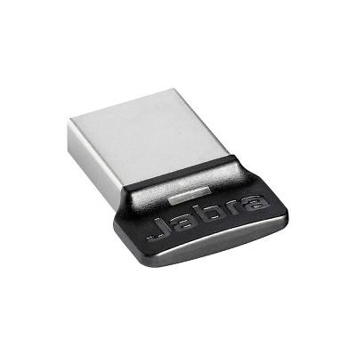 Jabra Link 360 Adapter 14208-01