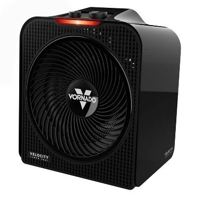 Vornado 3 Whole Room Vortex Indoor Heater