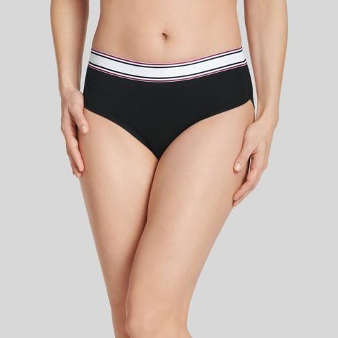 ladies shorts target