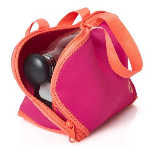 98b5b41b5418 Byo placemat lunch bag
