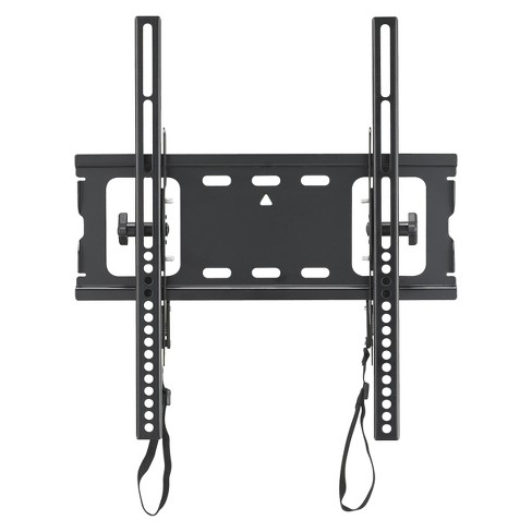 "Sanus Accents Tilting Wall Mount For 26""- 47"" TVs - SAN25BB-B1 - image 1 of 4"
