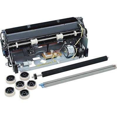 Lexmark 40X0100 Fuser Maintenance Kit