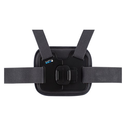 GoPro Chesty Performance Chest Mount - image 1 of 4