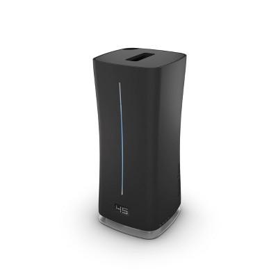 Stadler Form Eva Little Ultrasonic Humidifier Black