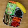 GoGo Squeez Fruit & Veggiez Boulder Berry On-the-Go Pouch - 3.2oz 4pk - image 4 of 4