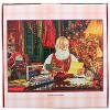 Ceaco, Inc Twas the Night 550 Piece Christmas Jigsaw Puzzle - image 2 of 3