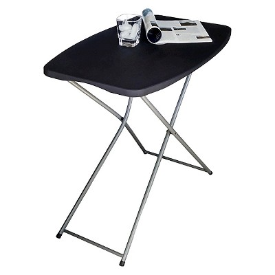 Adjustable Height Activity Table - Plastic Dev Group®
