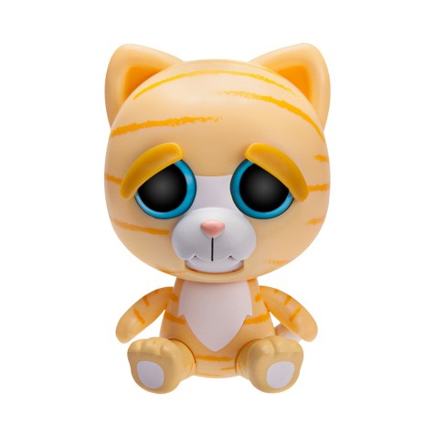 New Feisty Pets Unicorn Glenda Glitterpoop Giraffe Plush Funny Kids Toys Gift 70