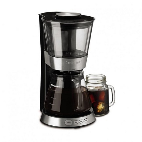 Cuisinart Cold Brew Coffee Maker - image 1 of 3