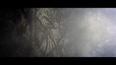 The Elder Scrolls Online: Elsweyr - Xbox One