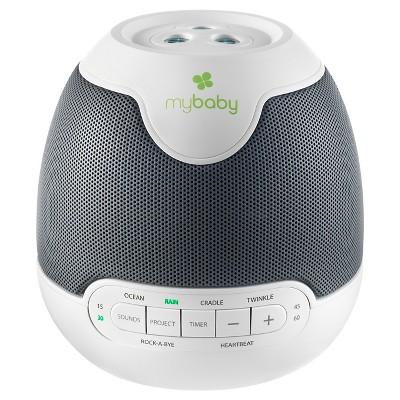 Homedics SoundSpa® Lullaby