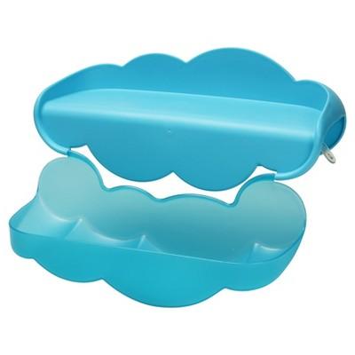Boon Ledge Bath Toy & Storage