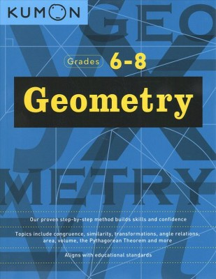 Sexual geometry books