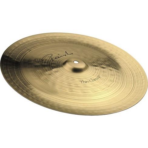 "Paiste Signature Thin China Cymbal 16"" - image 1 of 1"