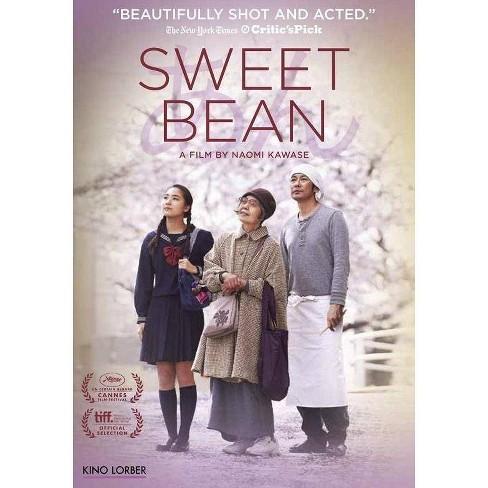 Sweet Bean (DVD) - image 1 of 1