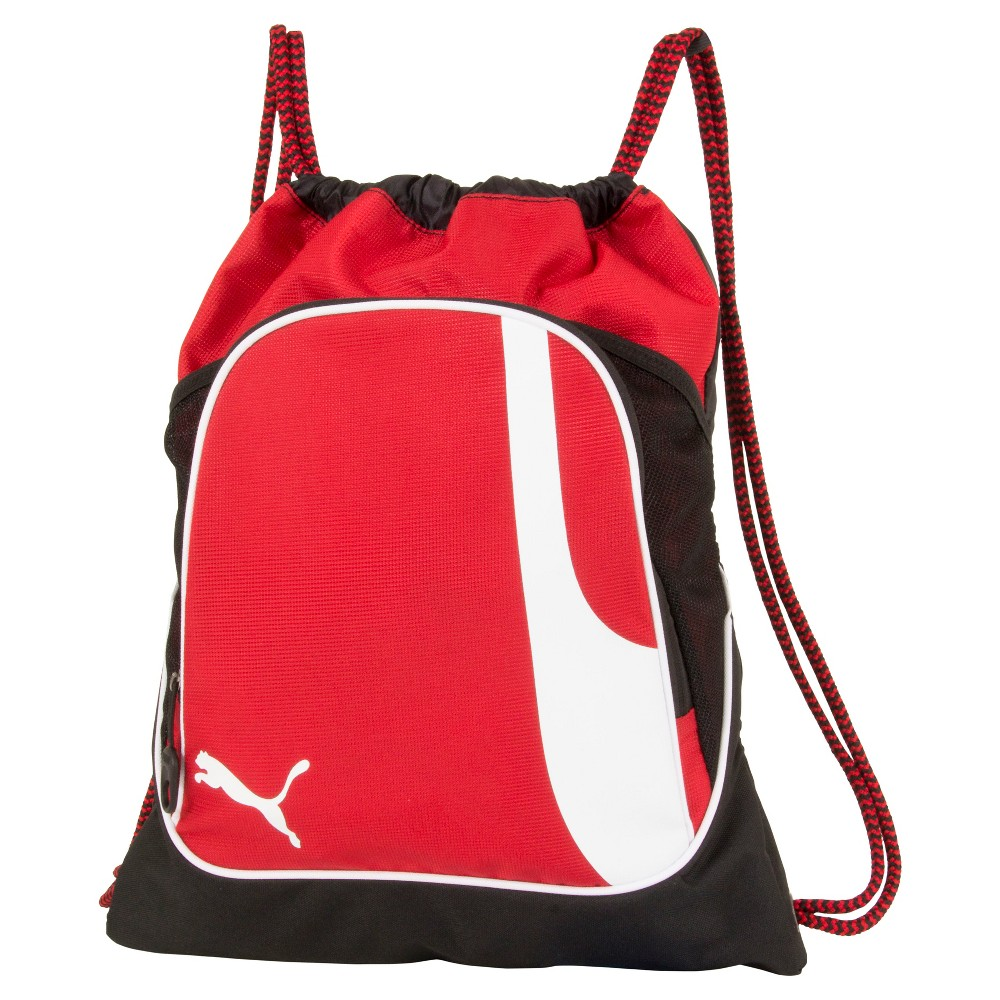 c260bb4f5a UPC 888394055369 product image for ProCat by Puma Backpack - Red (17 ...