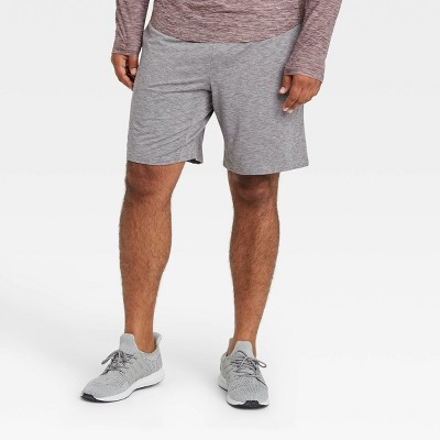 Men's Cozy Shorts - All in Motion™