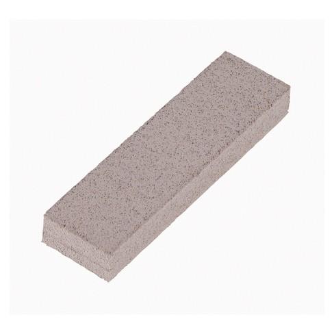 Lansky Eraser Block - image 1 of 1