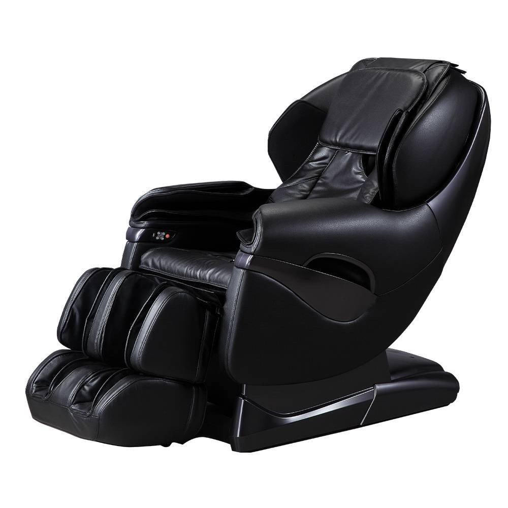 Image of Osaki Tp 8500 Massage Chair Black - Osaki