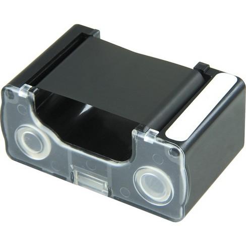 Tascam P11/CART/TAS Ink Cartridge - image 1 of 1