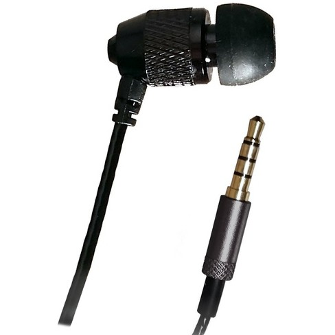 Far End Gear Xdu Pathfinder Stereo To Mono Noise Isolating Single Earbud Black Target Traits are a great place to start. far end gear xdu pathfinder stereo to mono noise isolating single earbud black