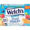 Welch's Mixed Fruit Snacks - 19.8oz/22ct - image 3 of 4