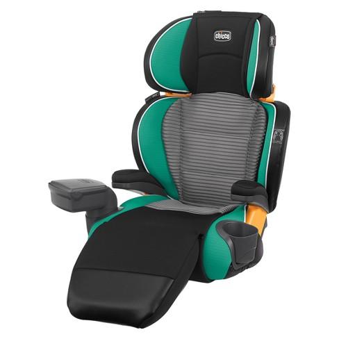 Chicco KidFit Zip Air Car Seat
