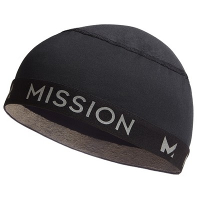 a07f24ed66e Mission VaporActive Skull Cap - Silver Camo Print   Target