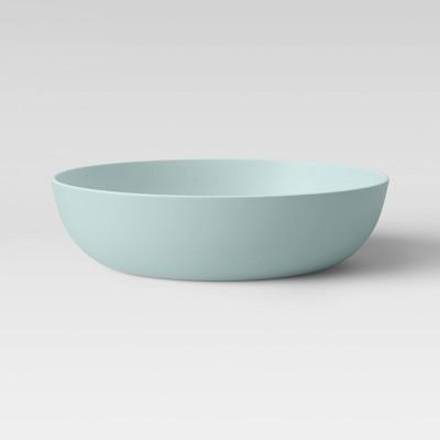 33oz Plastic Dinner Bowl - Room Essentials™