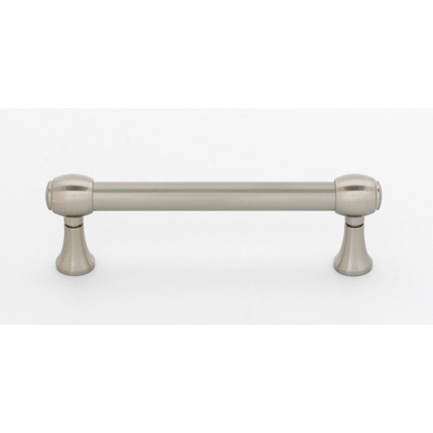 "Alno A980-35 Royale 3-1/2"" Center to Center Handle Cabinet Pull - image 1 of 1"