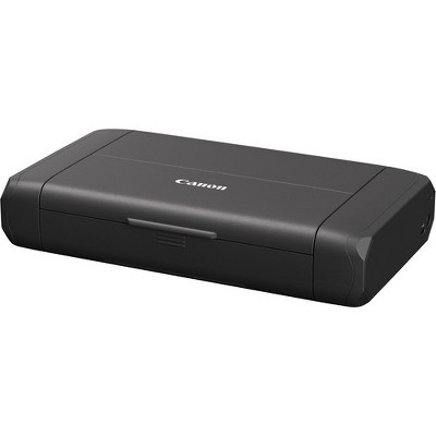 Canon PIXMA TR150 Inkjet Printer - Color - 4800 x 1200 dpi Print - 50 Sheets Input - Wireless LAN