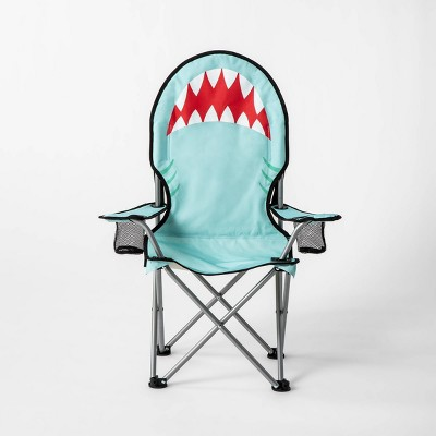 Kids' Chair Shark - Sun Squad™